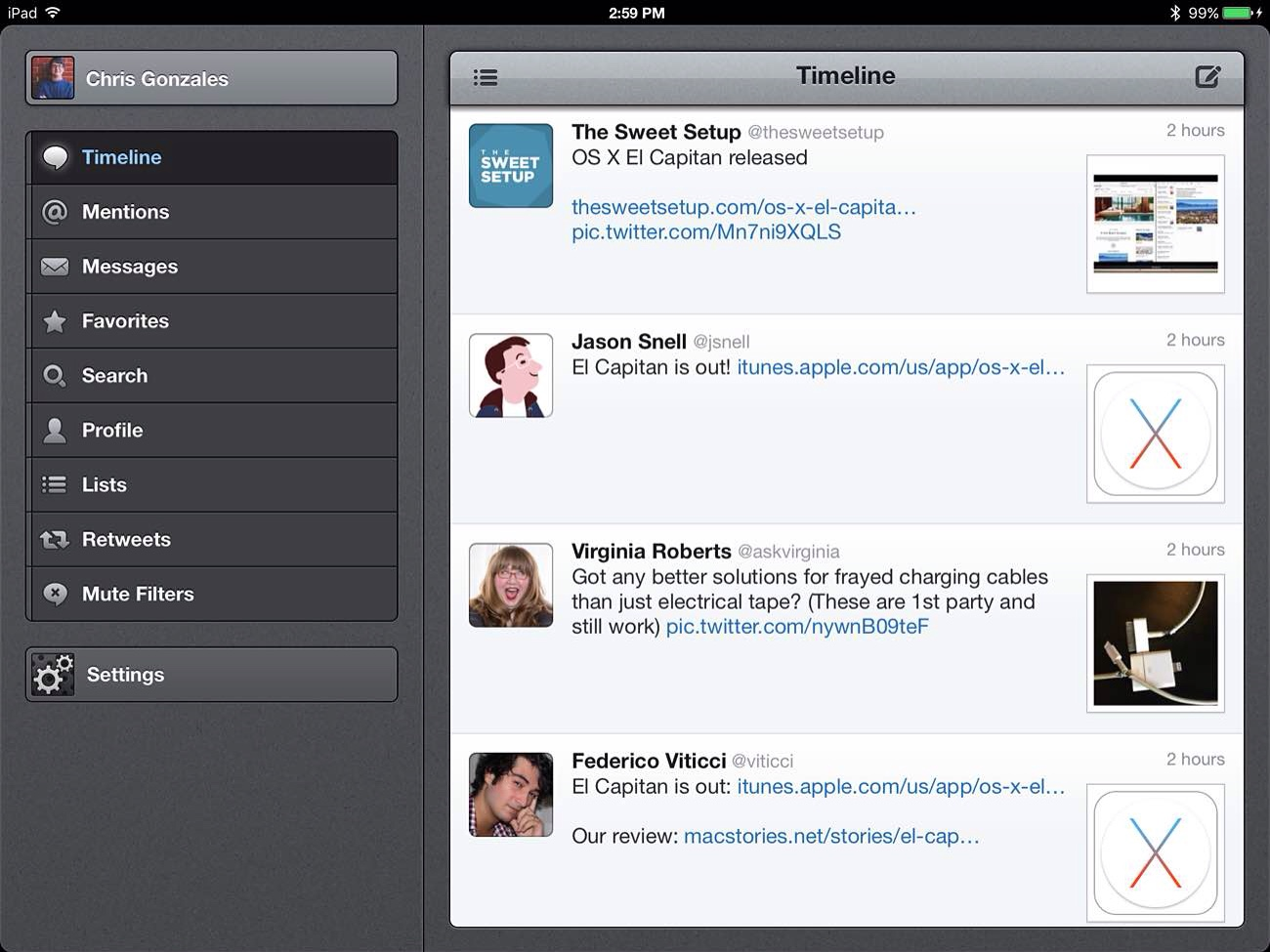 tweetbot-ipad-old