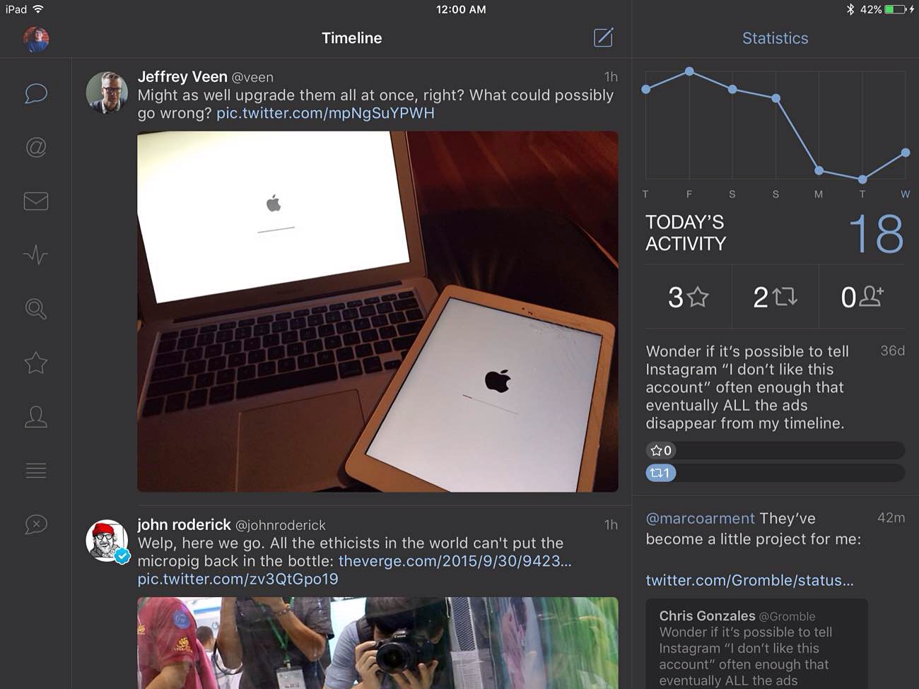 tweetbot-ipad-side-pane-stats