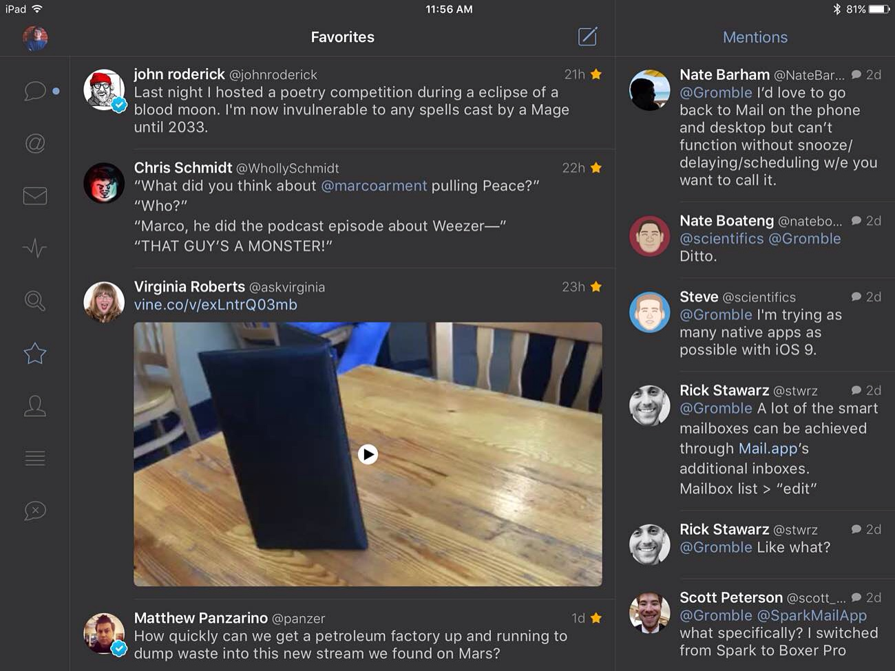 tweetbot-ipad-side-pane-activity