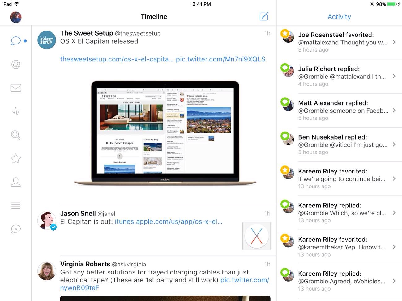 tweetbot-4-ipad-timeline-light