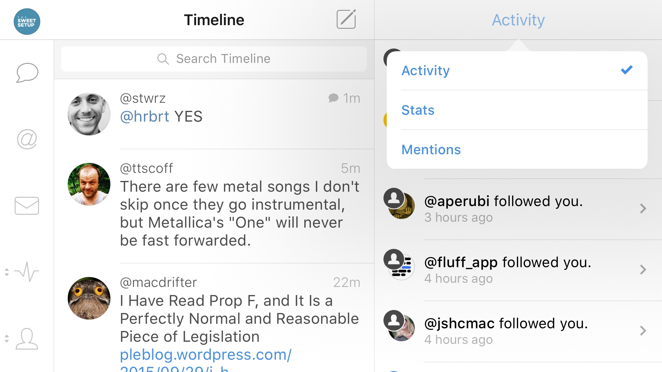 tweetbot4-splitview