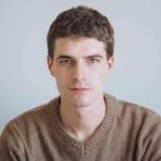 Josh Ginter