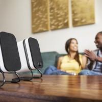 Audyssey Bluetooth Computer Speakers