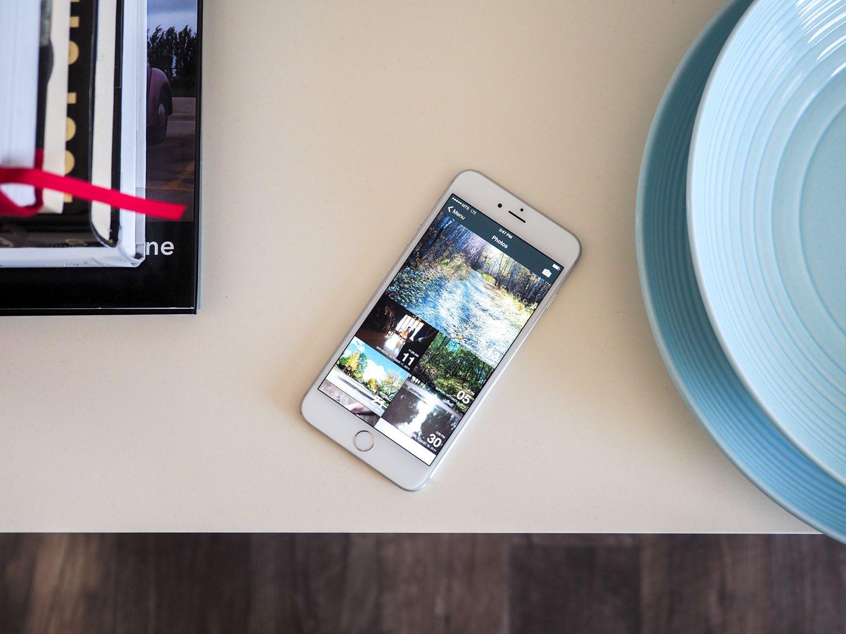 Home Design App For Iphone Particular Home Decorating Ideas House Designer