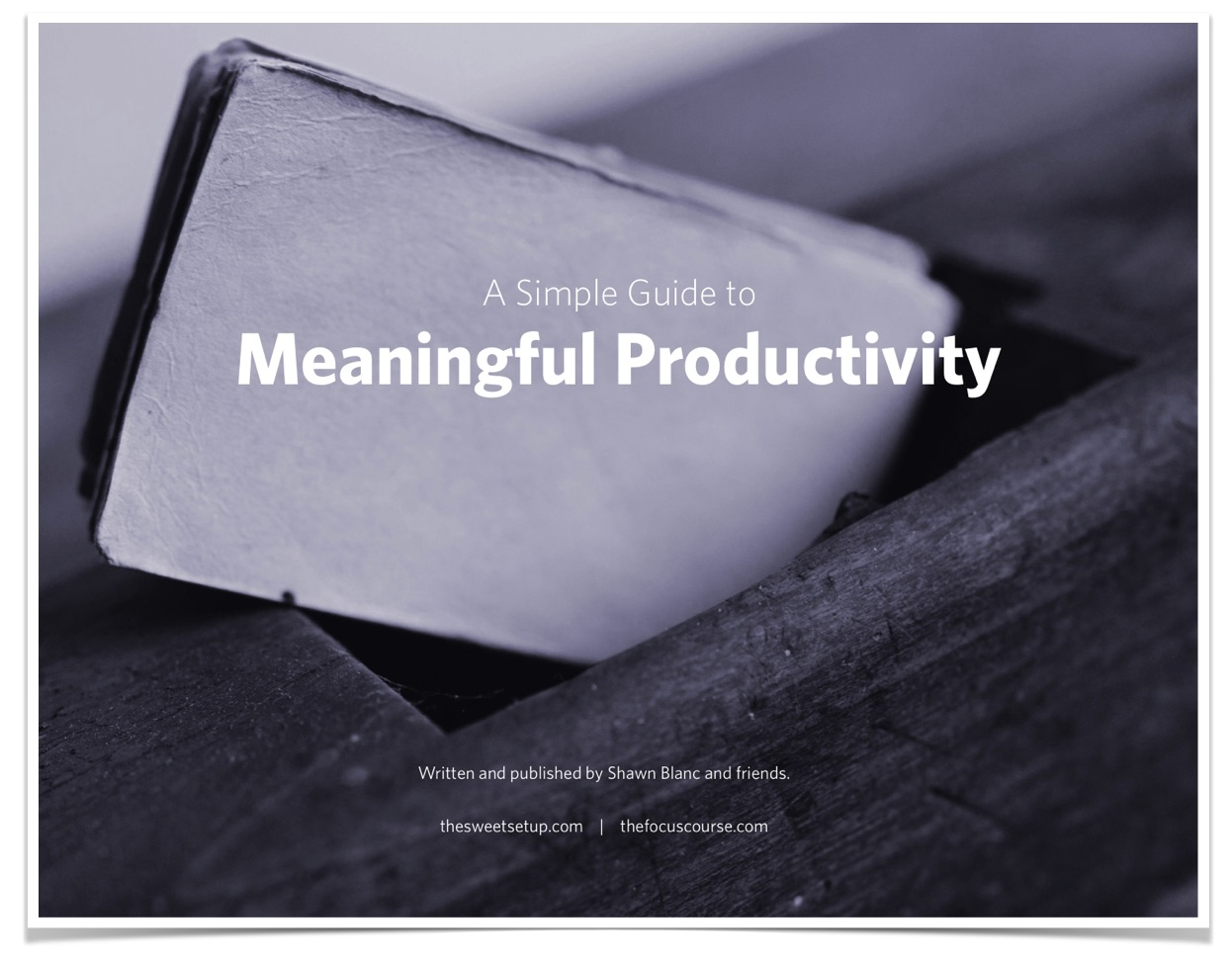 meaningful-productivity-hero