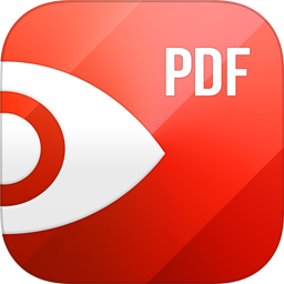 The Best Pdf App For Managing Reading And Editing The Sweet Setup