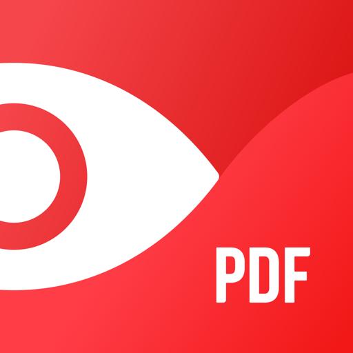 PDF Expert 6