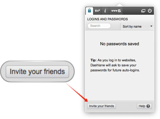The Best Password App (and Why You Need One) — The Sweet Setup
