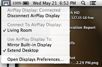 airplay-menu-active
