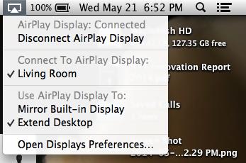 airplay-menu-active