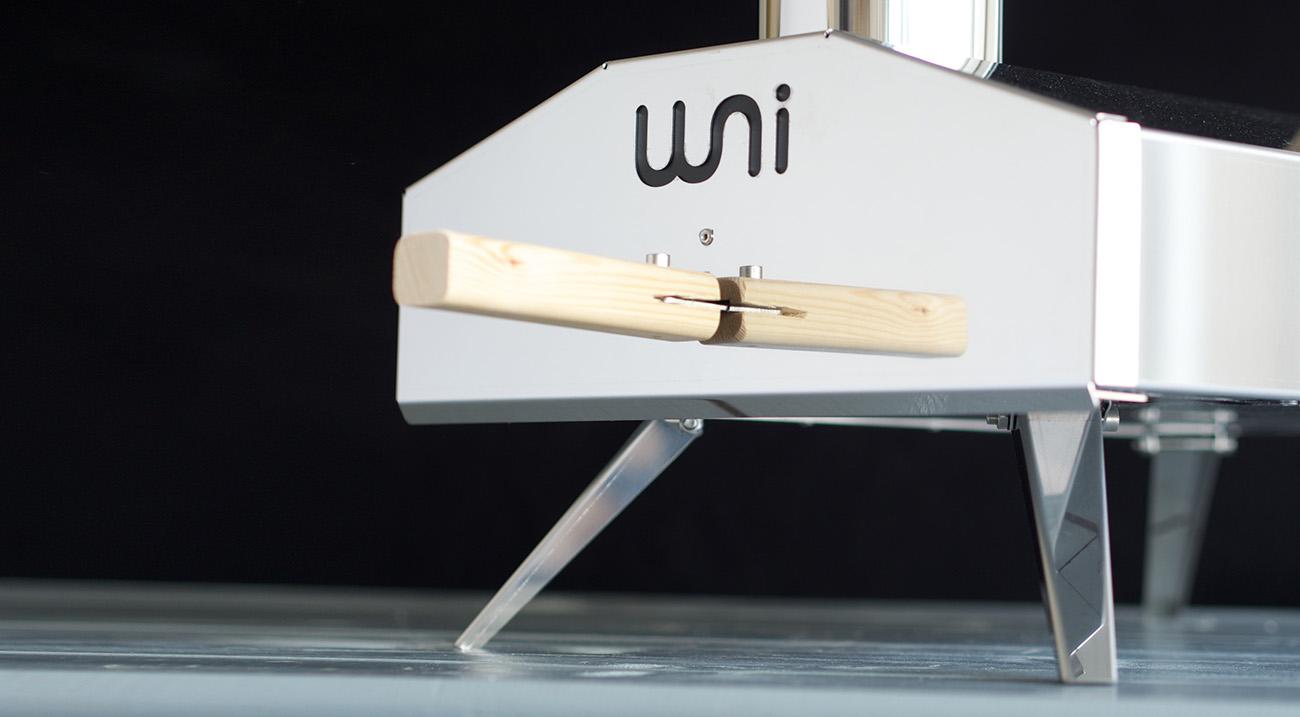 Uuni 2 (Sponsor)