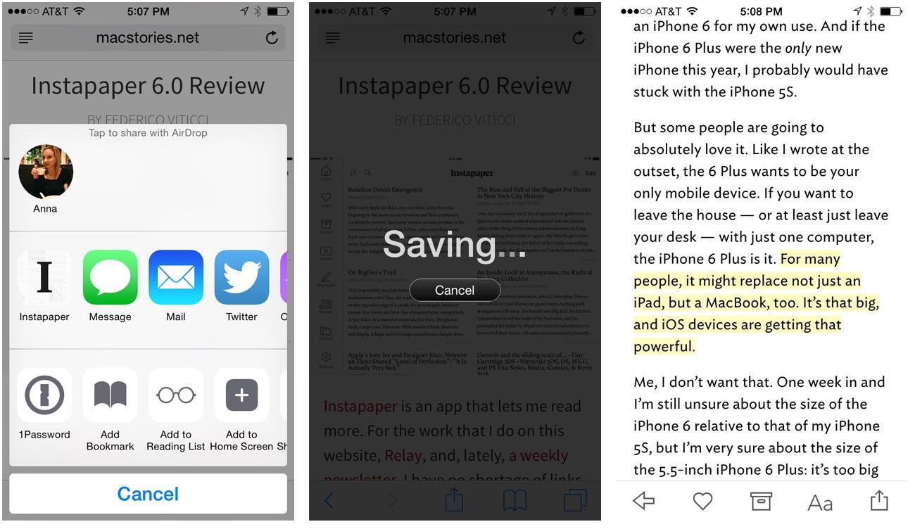 instapaper-ios-8-update