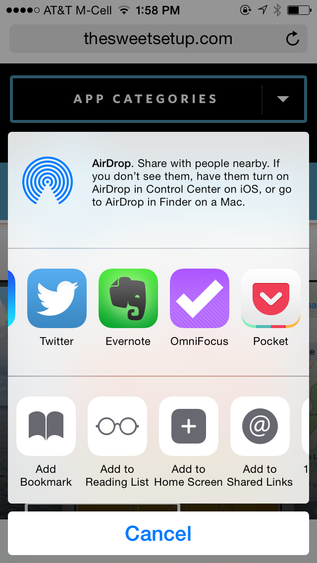 pocket-share-extension-iphone