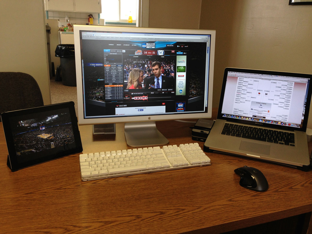 Shah brionez 39 mac and ios setup the sweet setup - What software do interior designers use ...