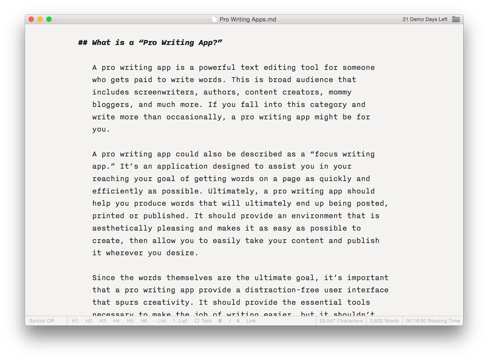 i need to write a paper on a mac Word2011-mac-workscited if you have internet sources, when you type in the.