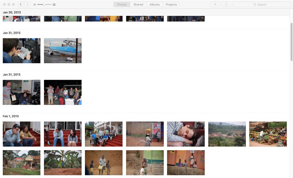iCloud Photos.app