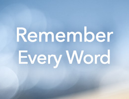 Word Vault is a beautiful dictionary for iPhone with personalized vocabulary reviews.