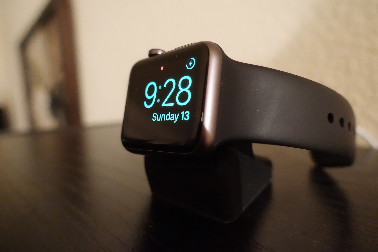 watchOS2 hero