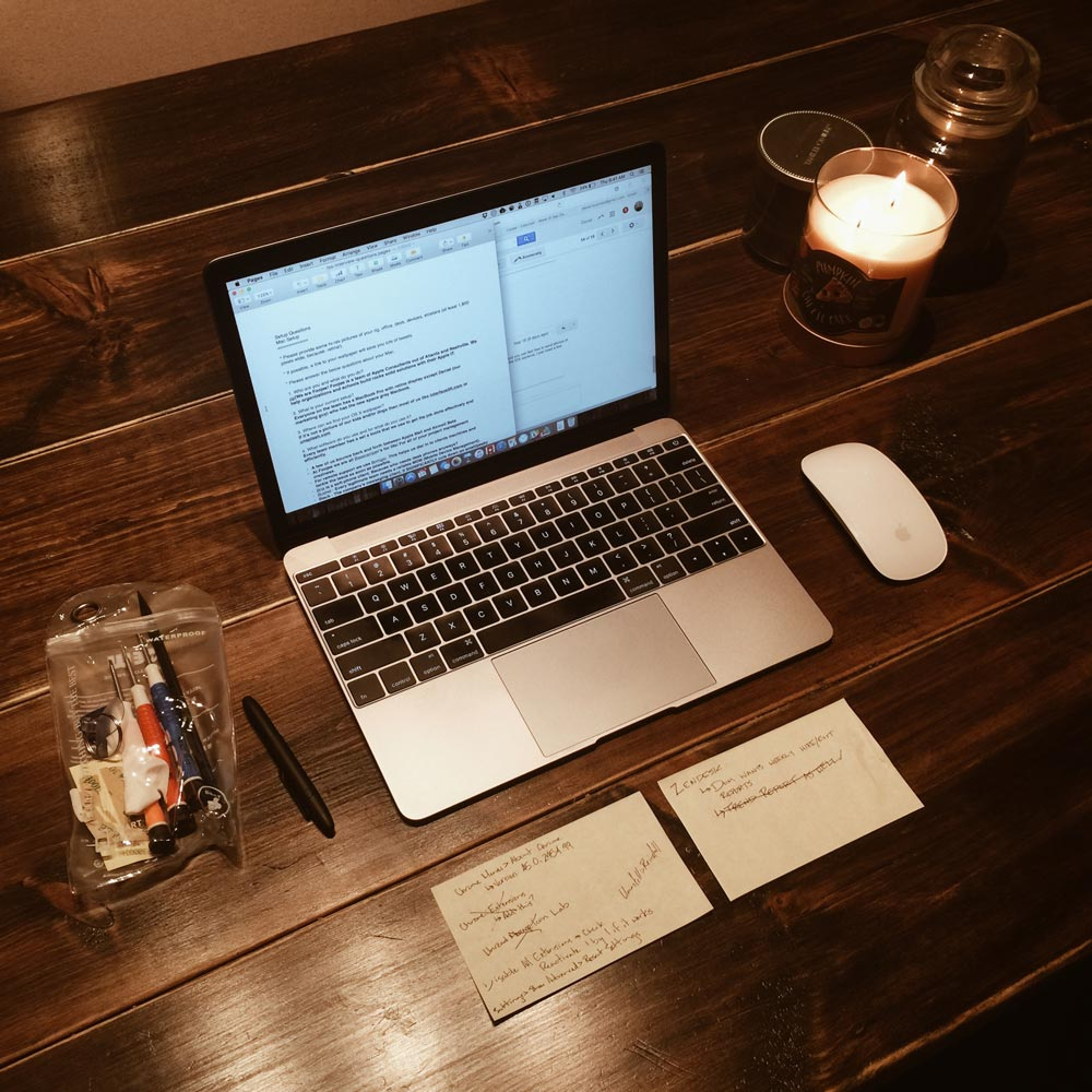 foojee u0026 39 s mac and ios setups  u2013 the sweet setup