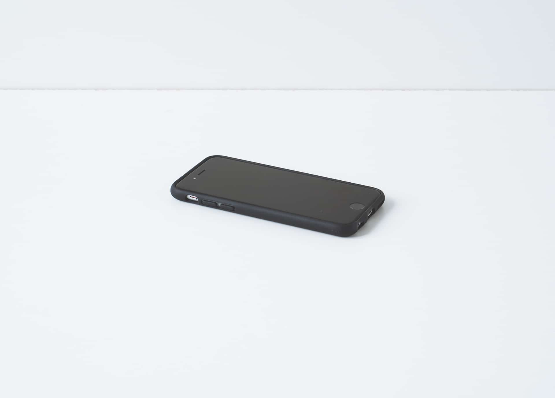 Incipio NGP iPhone case