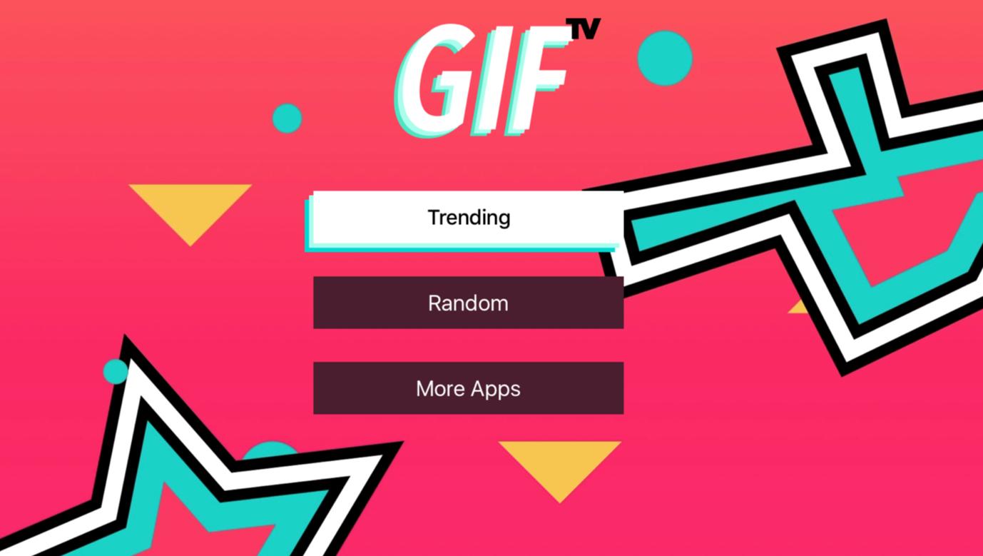 GIFtv