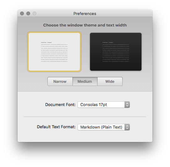 descargar formato de curriculum vitae para word basico