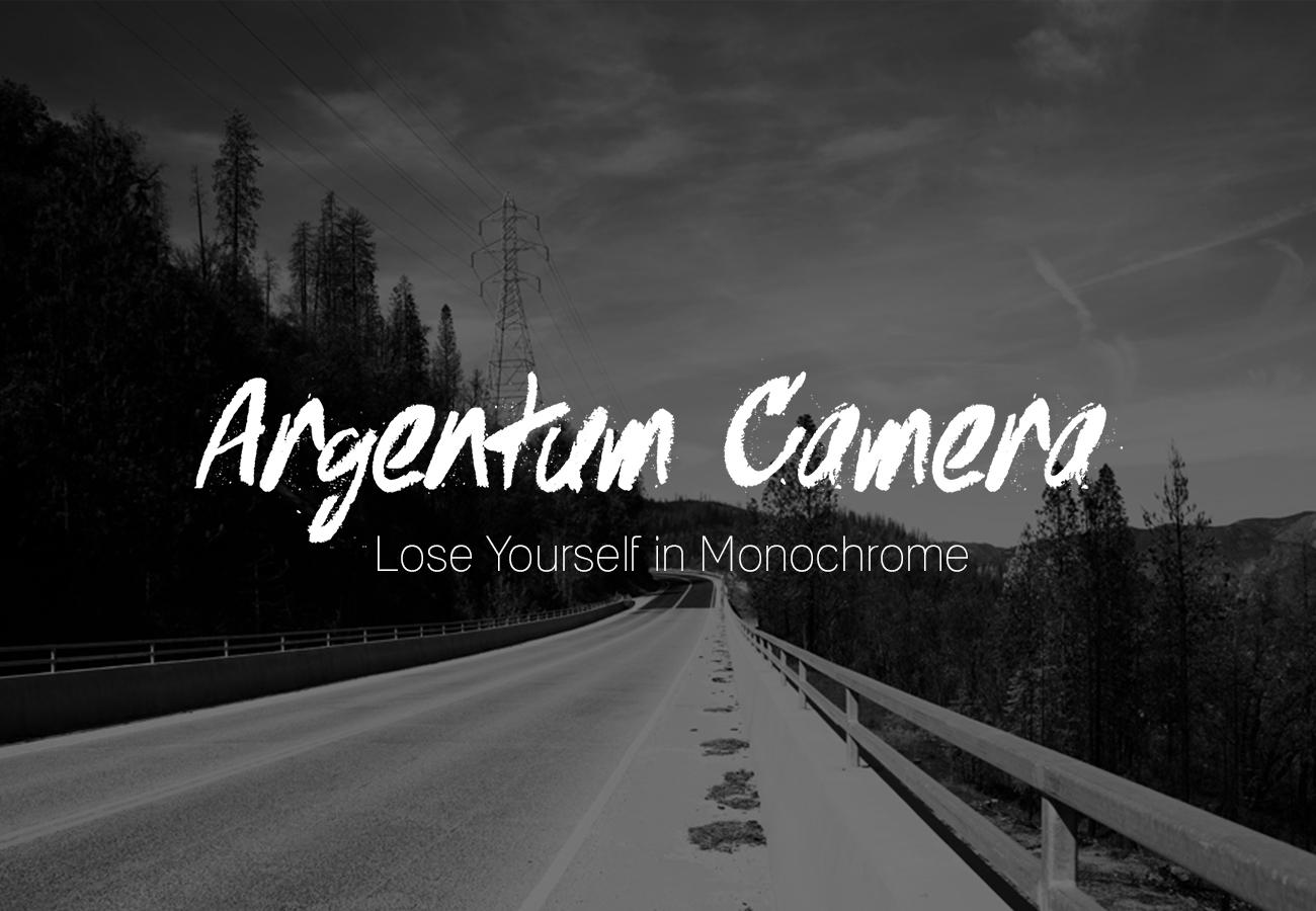 Argentum_Camera_Hero
