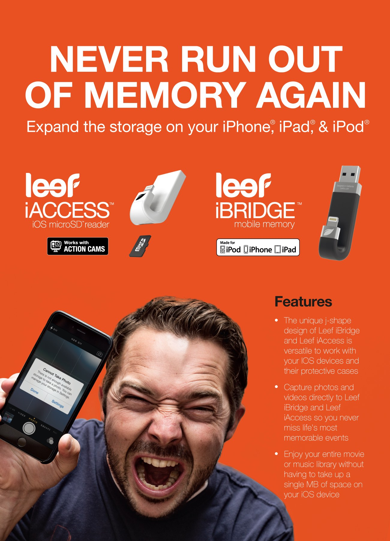 Leef-iBridge-hero