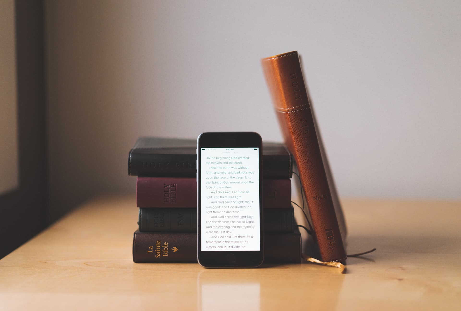 the best bible app for iphone and ipad u2014 the sweet setup