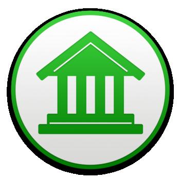 Banktivity 6