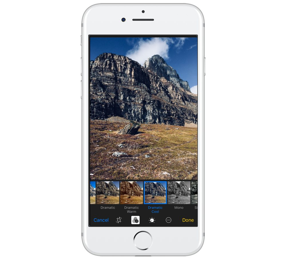 10 Best Photo Apps For iPhone Photography