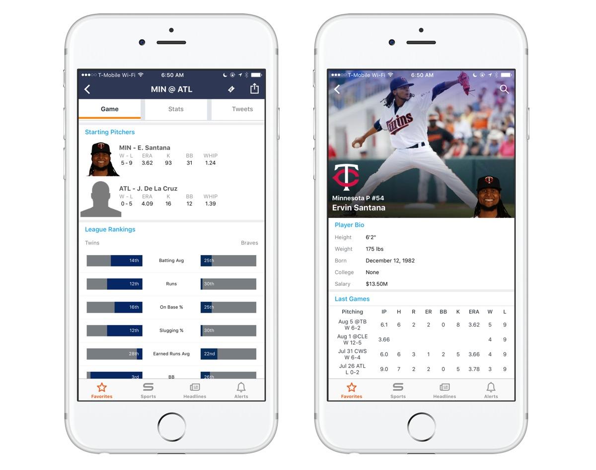 Yahoo Sports 7-8