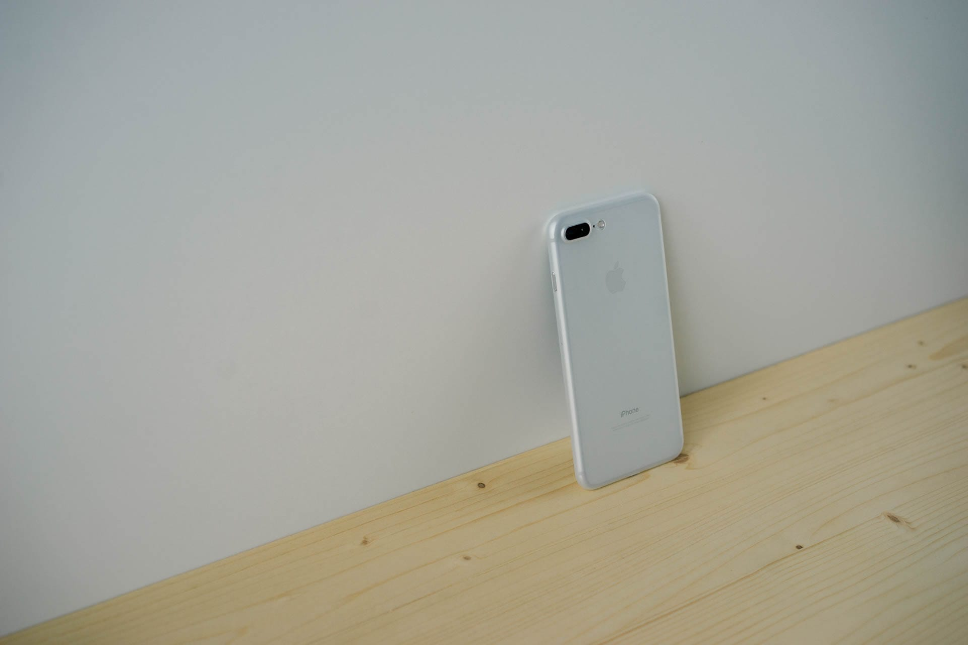 Peel Iphone Plus Case