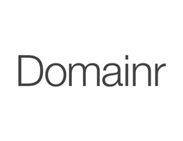 Domainr instantly searches every domain, including new ones like .supply, and let's you register it where you always do.
