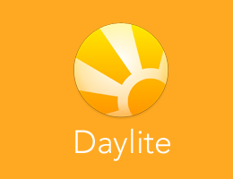 Teams work better with Daylite. Start your 30 day trial today!