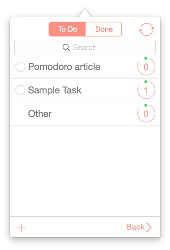 The Best Pomodoro App for Mac, iPhone, and iPad – The Sweet
