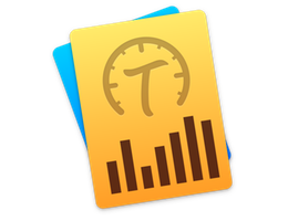 Timing — tracking your time and productivity so you don't have to.