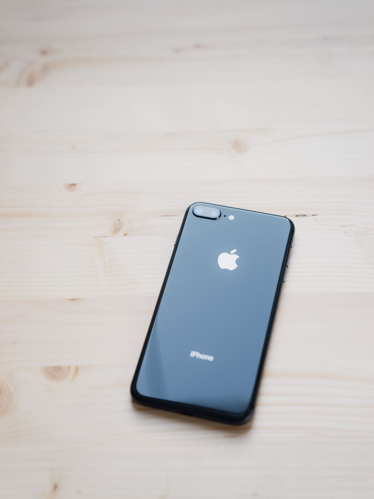 The iPhone 8 Plus Review – The Sweet Setup