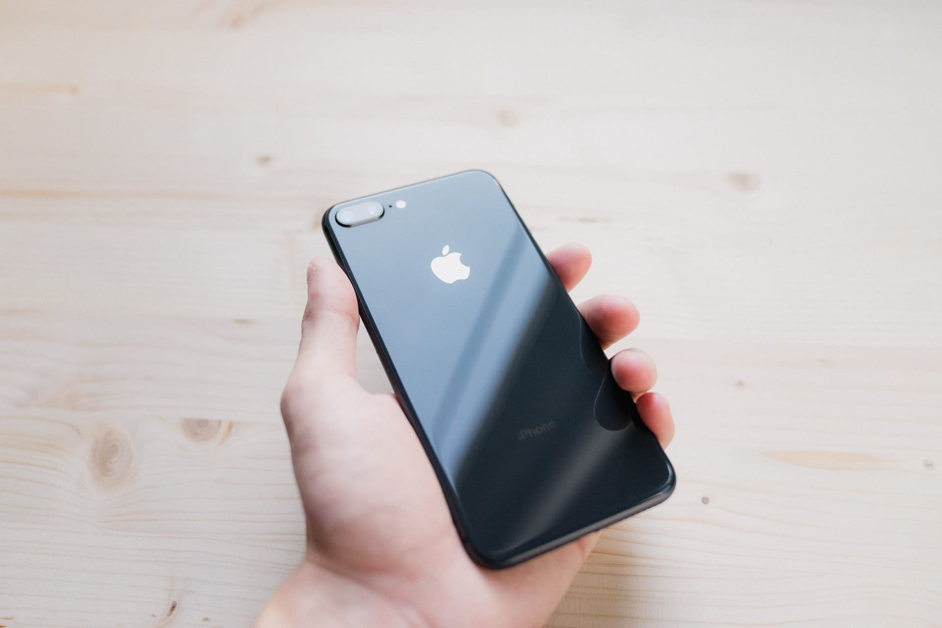 """8e19c0b1b34222 Or maybe I'm overthinking it. It's often easier to assume there are some  complex, ideological idiosyncrasies underlying the release of the iPhone 8  Plus """" ..."""