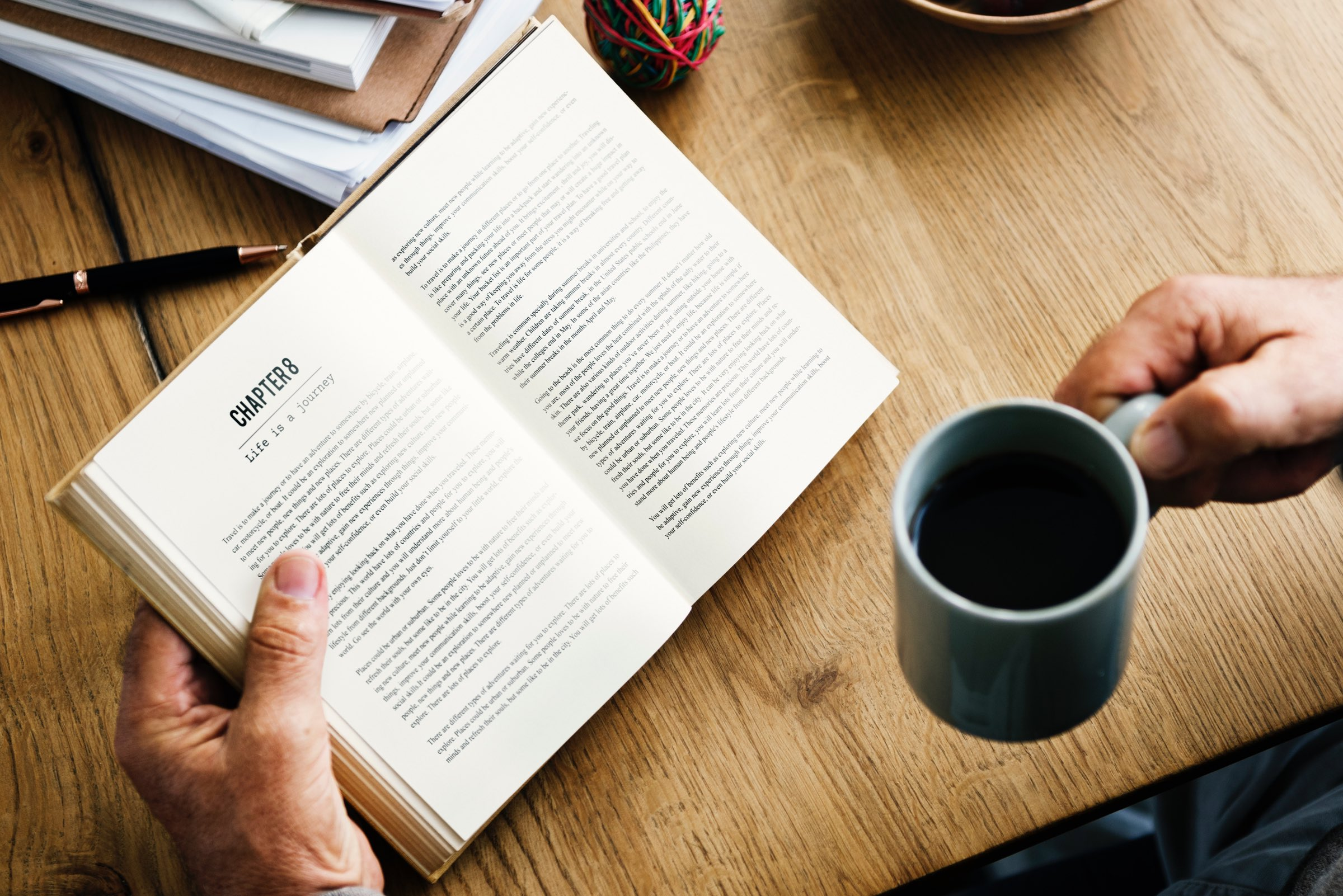 Image of: Book Courtesy Of Unsplash Httpsunsplashcomphotosq7gjsxhdzng The Sweet Setup How To Use Day One As Commonplace Book Part Iii The Sweet Setup
