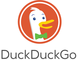 It's never been this easy to take control of your privacy - DuckDuckGo, a seamless privacy solution.