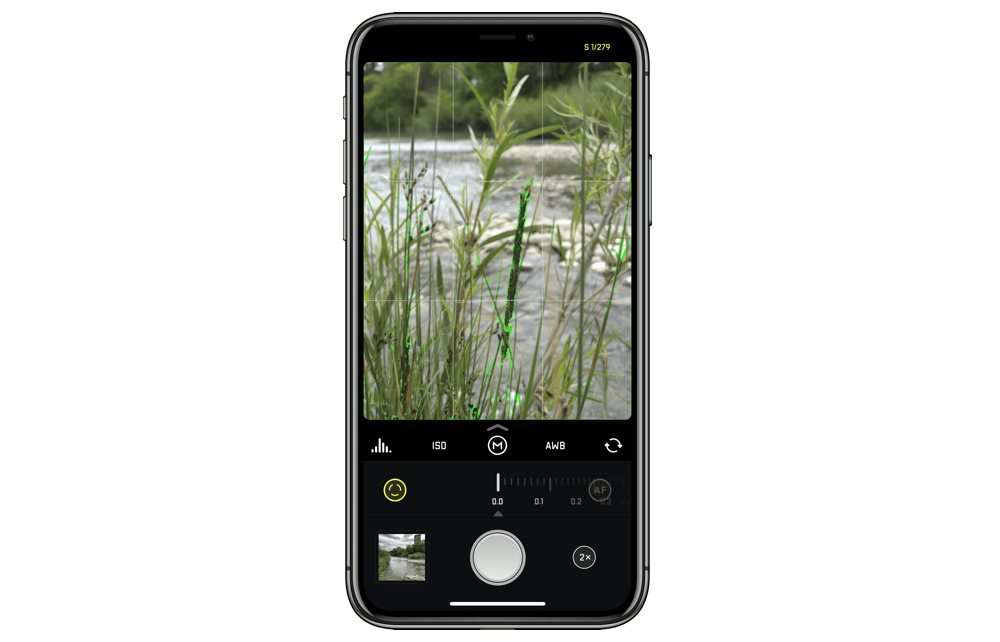 best spy cam app for iphone X