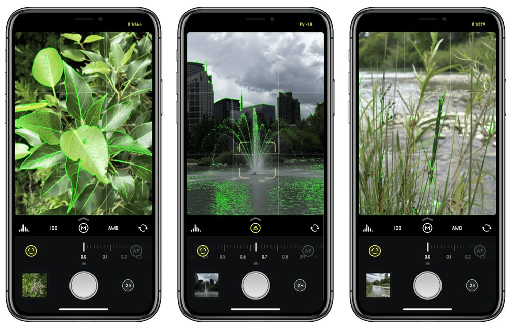 camera apps for iphone the best third app for iphone the sweet setup 7153