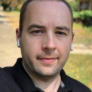 Matt Birchler