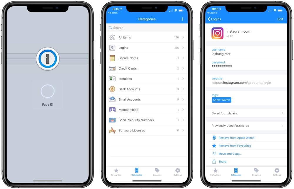 Essential Apps for New iPhones – The Sweet Setup