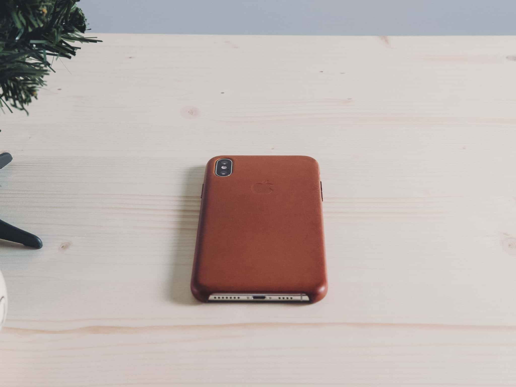 iphone xs max case fun