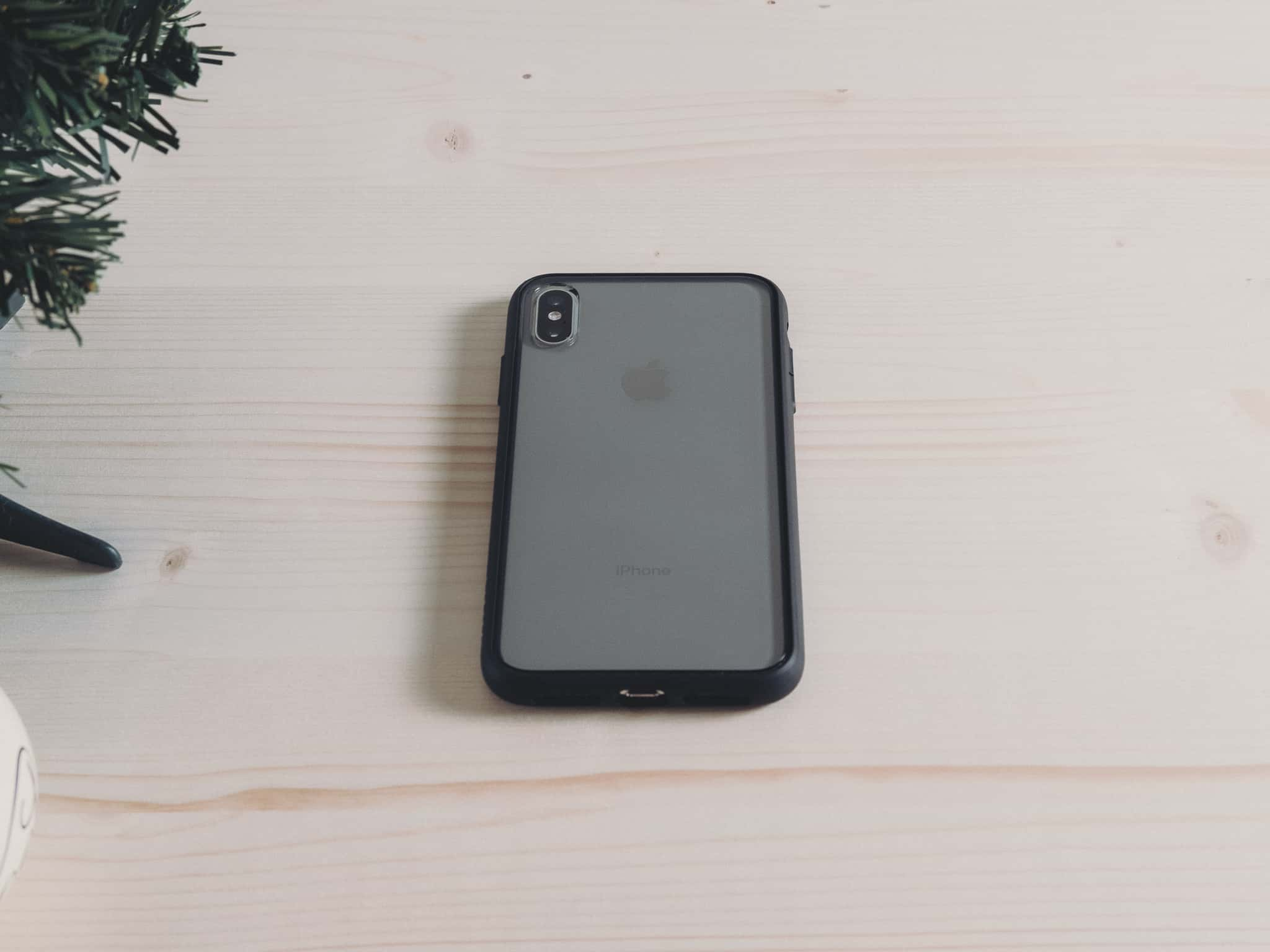 release date: a157a 00733 A Roundup of Some Great iPhone XS and XS Max Cases – The Sweet Setup