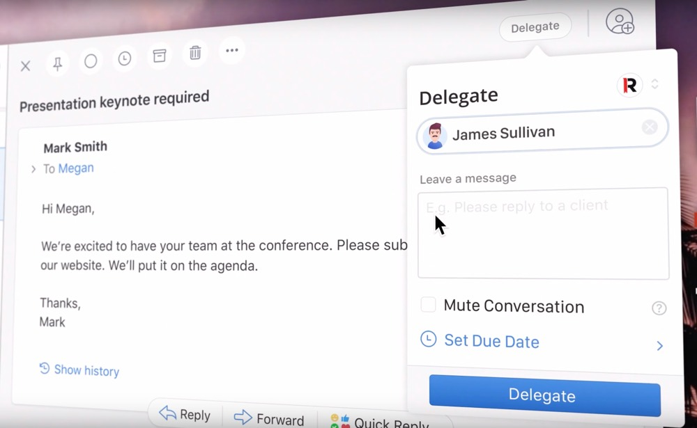 Spark's Latest Updates Have Me Ditching Microsoft Outlook