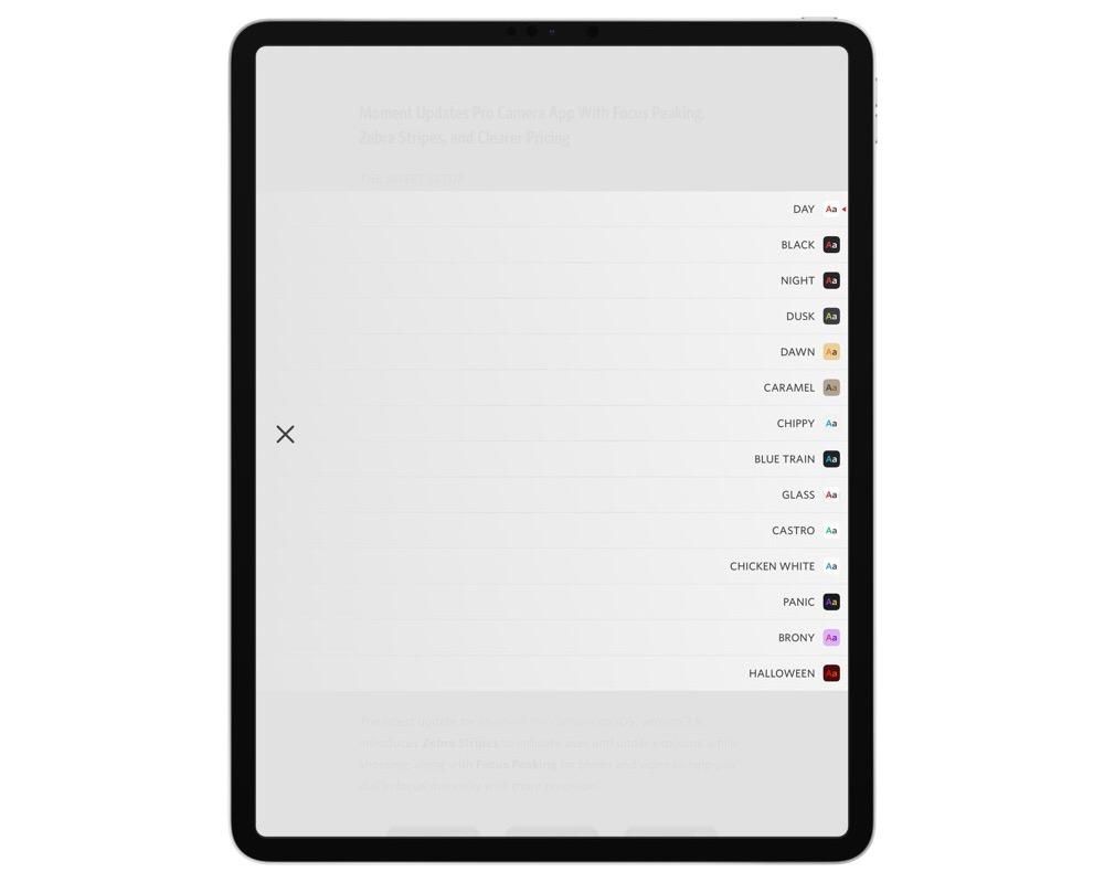 best-rss-app-update-7 jpeg – The Sweet Setup