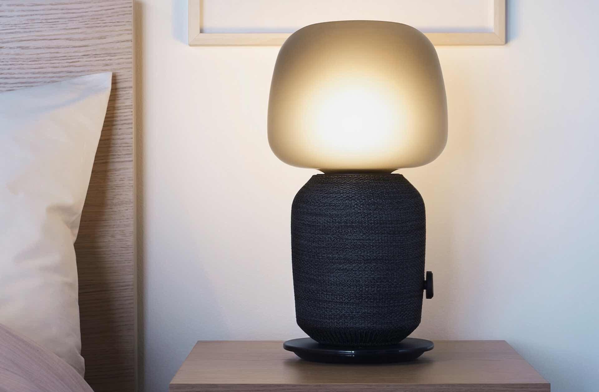 ikea-sonos-symfonisk-lamp-speaker-black